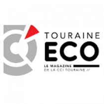 Article de Presse – Touraine Eco