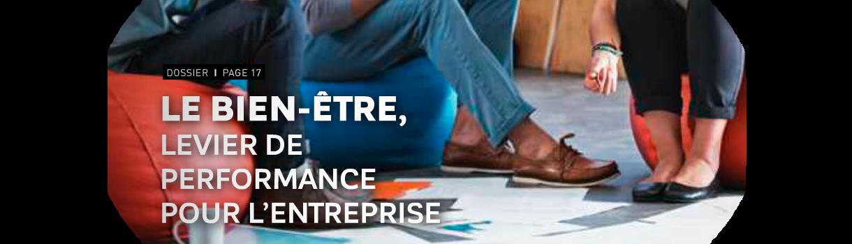 Article de Presse – Touraine Eco